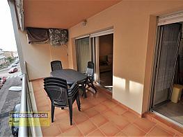 Dsc_0202 - Piso en venta en calle Ramon Das Neves Parquing, Sant Carles de la Ràpita - 333039199