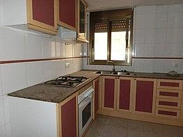 Baix en venda Sant Carles de la Ràpita - 283257592
