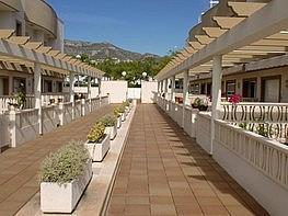 Casa adossada en venda Sant Carles de la Ràpita - 269527925