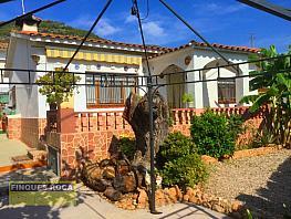 Img_1582.jpg - Villa en venta en Alcanar - 220584017