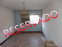 Piso en venta en calle Canal del Bósforo, Canillejas en Madrid - 295802393