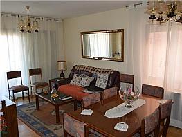 Piso en venta en calle Longares, San blas en Madrid - 295802444