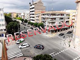 Pis en venda Canillejas a Madrid - 378392856