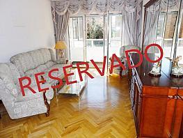 Pis en venda Canillejas a Madrid - 377611765