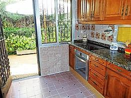 Chalet en venta en Canillejas en Madrid - 310594495