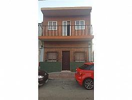Casa en venda calle Mayo, Rejas a Madrid - 295805213