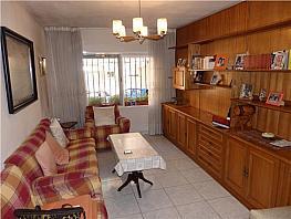 Piso en venta en calle San Mariano, Canillejas en Madrid - 295805459