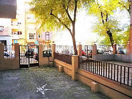 Local en venta en calle Lucano, Canillejas en Madrid - 295805588
