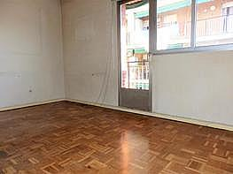 Appartamento en vendita en calle Néctar, Canillejas en Madrid - 386636272
