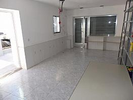 Local en alquiler en calle Discóbolo, Canillejas en Madrid - 295806362