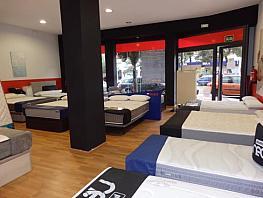 Local en alquiler en calle Alcalá, Canillejas en Madrid - 353516980