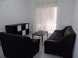 Piso en alquiler en calle Esfinge, Canillejas en Madrid - 382087079