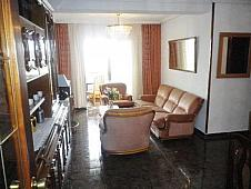 Flats for rent Madrid, Canillejas
