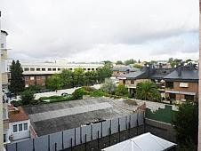 piso-en-venta-en-alcalá-san-blas-en-madrid