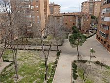piso-en-venta-en-canal-del-bósforo-san-blas-en-madrid