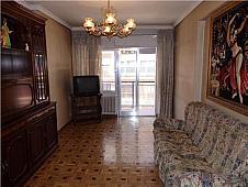 piso-en-venta-en-san-mariano-san-blas-en-madrid