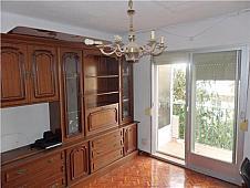 piso-en-venta-en-san-narciso-san-blas-en-madrid
