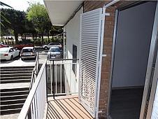flat-for-rent-in-néctar-san-blas-in-madrid
