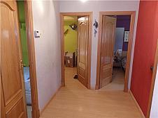 piso-en-venta-en-etruria-san-blas-en-madrid