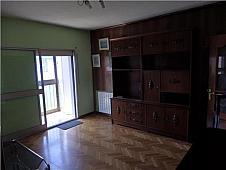 flat-for-rent-in-san-valentín-san-blas-in-madrid