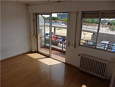 flat-for-rent-in-mequinenza-san-blas-in-madrid
