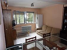 piso-en-venta-en-lucano-san-blas-en-madrid