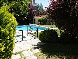 Apartament en venda calle Perez Cidón, Concepción a Madrid - 379959541