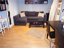 Pis en venda calle Castillo de Oropesa, Simancas a Madrid - 379960414