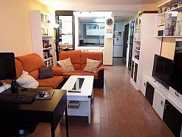 Casa en venta en Simancas en Madrid - 379960141