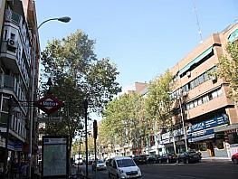 Piso en venta en calle Alcala, Simancas en Madrid - 379960582