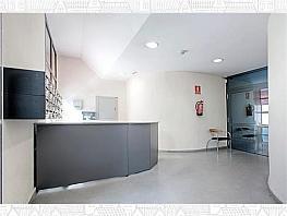 Oficina en venta en Simancas en Madrid - 379959652
