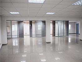 Oficina en alquiler en calle Julian Camarillo, Simancas en Madrid - 394759835