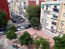 Pisos Madrid, Simancas
