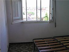 Flats for rent Madrid, Salvador
