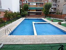 Pisos Madrid, Salvador