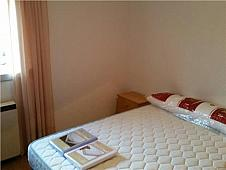 Flats for rent Madrid, Simancas