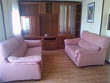 piso-en-venta-en-hermanos-garcia-noblejas-san-blas-en-madrid