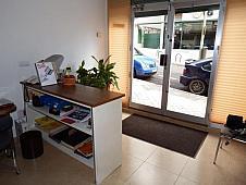 Locales en alquiler Madrid, Simancas