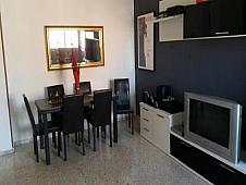 piso-en-venta-en-virgen-de-la-oliva-san-blas-en-madrid