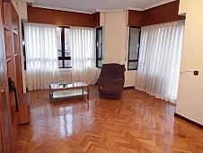 flat-for-rent-in-goitia-ciudad-lineal-in-madrid