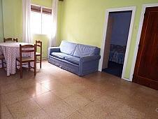 piso-en-venta-en-caunedo-san-blas-en-madrid