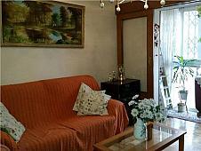 piso-en-venta-en-zumel-san-blas-en-madrid