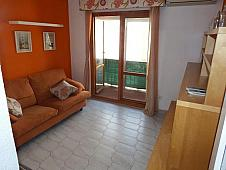 flat-for-rent-in-zaratan-san-blas-in-madrid