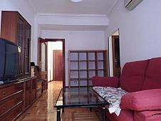 flat-for-rent-in-alcala-madrid