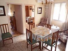 piso-en-venta-en-patriarca-san-jose-san-blas-en-madrid