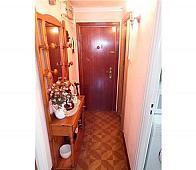 flat-for-rent-in-san-blas-in-madrid
