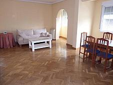 flat-for-rent-in-albarracin-san-blas-in-madrid