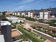 casa-en-vendita-en-san-blas-en-madrid-203971100