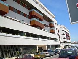 Piso en alquiler en calle Parra, Puerto de Santa María (El) - 329642442
