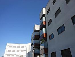 Piso en alquiler en calle Lago de Enol, Jerez de la Frontera - 329643465
